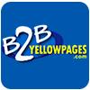 B2B Yellowpages